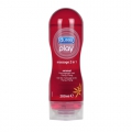 Durex Play 2 in 1 Ylang Ylang – 200 ml