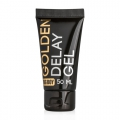 Bild 2 von Big Boy Golden Delay Gel