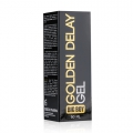 Bild 5 von Big Boy Golden Delay Gel