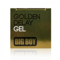Bild 7 von Big Boy Golden Delay Gel