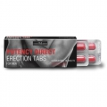 Potency Direct Erection Tabs
